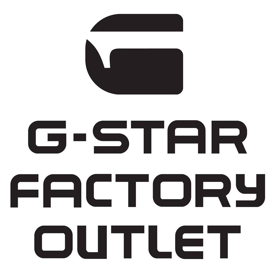 g-star factory outlet - ghr global human resources ag, Einladungen